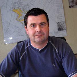 Udo Caspar
