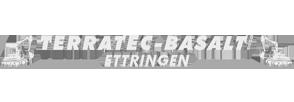 Terratec-Basalt GmbH - Basalt-Lavawerk Ettringen, Mayen-Koblenz, Vulkaneifel